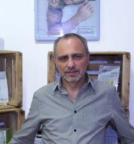 Nicolas Weibel