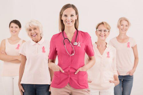 Association médecins, chirurgiens esthétique et esthéticiennes