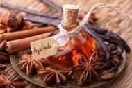 Démonstration Esthétique : Le Shiroabhyanga, massage crânien ayurvédique