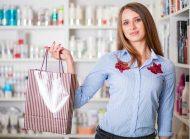 Conférence Esthétique : Doublez vos ventes en valorisant vos produits cosmétiques !
