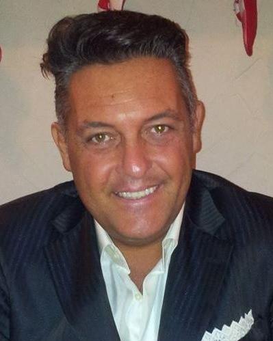 Antonio Cerrone