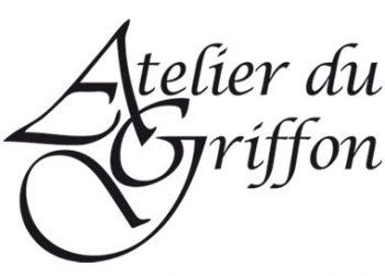 Atelier du Griffon au salon spa et esthétique