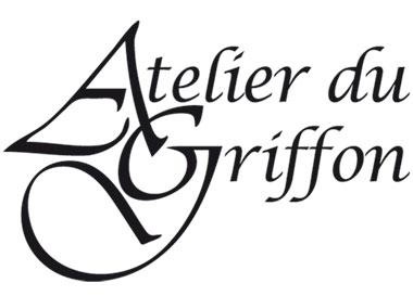 Atelier du Griffon