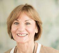 Anne Biging