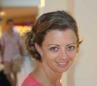 Carole Lagorce