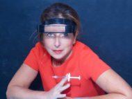 Dr Isabelle Sarfati