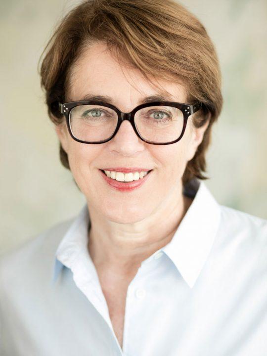 Elisabeth Ixmeier