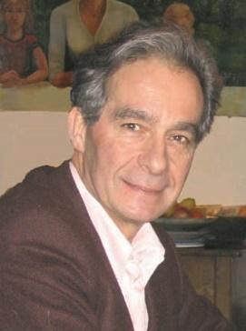 Jean-Pascal Debailleul