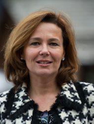 Karine Hennecent