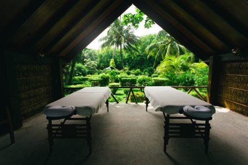 Massage balinais Pijat Bali : une aventure partagée dans la détente balinaise