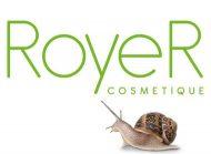 Atelier pratique Esthétique : La bave d'escargot bio, une nouvelle façon de se soigner !
