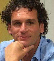 Sébastien Royer