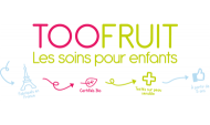 Conférence Spa : Kids Spa : Comment proposer des ateliers et soin pour enfants ? Un vrai jeu d'enfant avec Toofruit