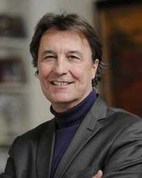 Dr Gérard Redziniak