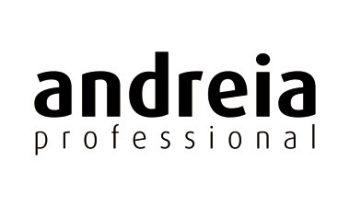 Andreia Professional au salon spa et esthétique