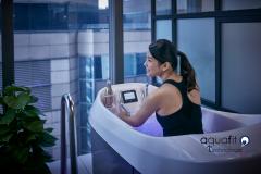 AquaFit Technologie