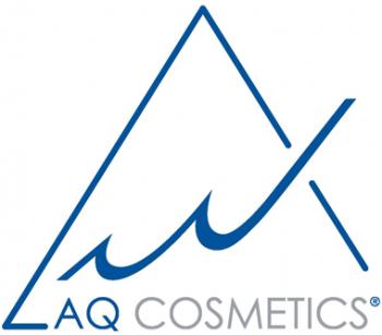 Aquatonale Cosmetics au salon spa et esthétique