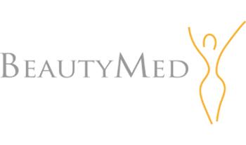 Beautymed au salon spa et esthétique