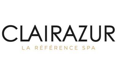 Clairazur