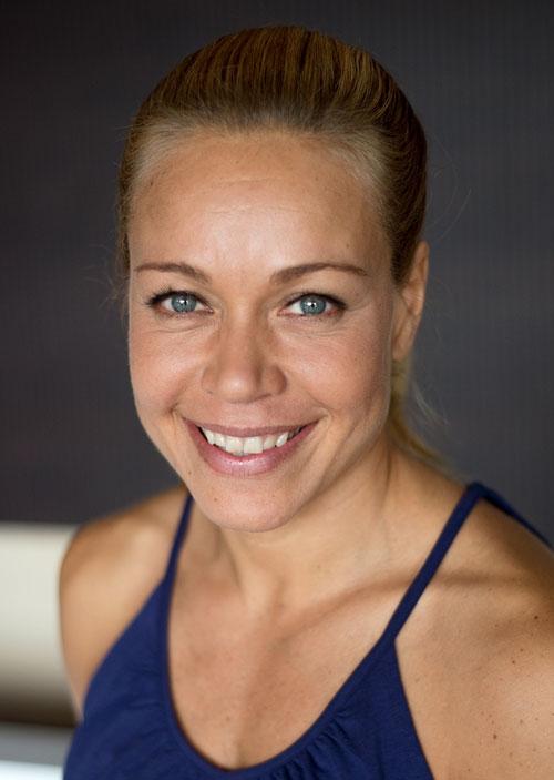 Tiina Vainio