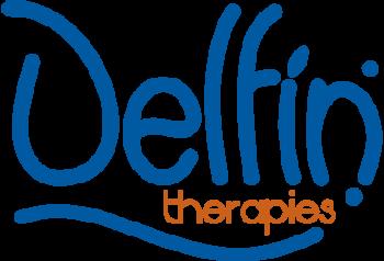 Delfin Thérapies au salon spa et esthétique