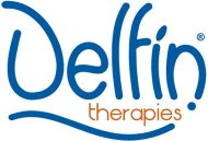 Atelier pratique : Delfín Therapies System, lifting colombien