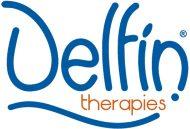 Atelier pratique : Delfín Therapies System, lifting colombien