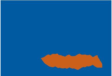 Delfin Thérapies