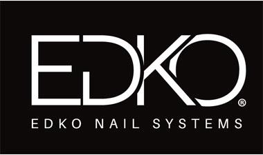 Edko Nail Systems