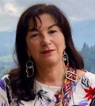 Elisabeth Boussely