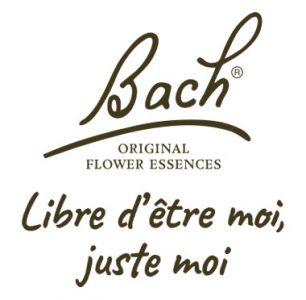 Fleurs de Bach Original & RESCUE