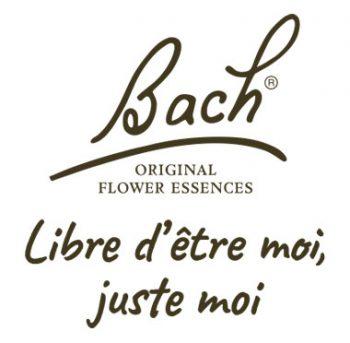 Fleurs de Bach Original & RESCUE au salon spa et esthétique