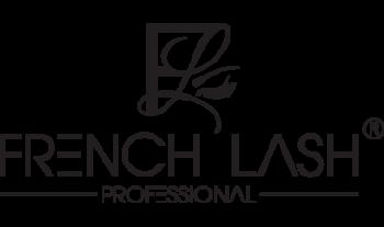 French Lash Professional au salon spa et esthétique