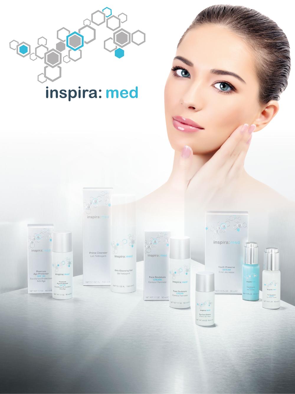 Inspira Med
