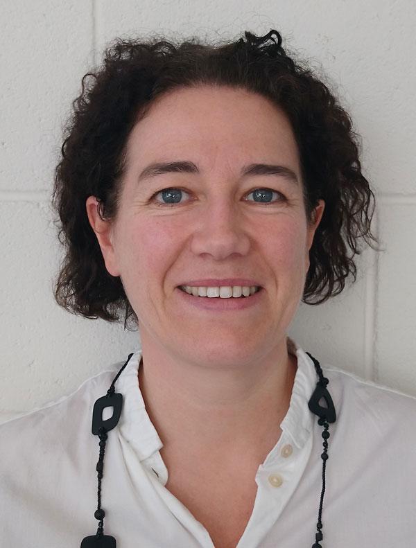 Katell Perrot
