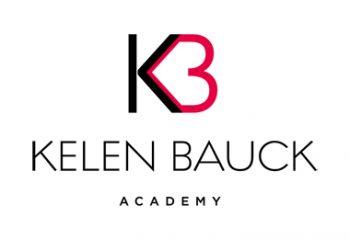 Kelen Bauck au salon spa et esthétique