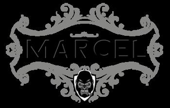 Les Ateliers de Marcel au salon spa et esthétique