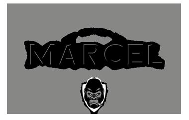 Les Ateliers de Marcel