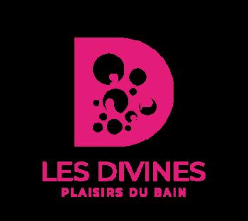 Les Divines au salon spa et esthétique