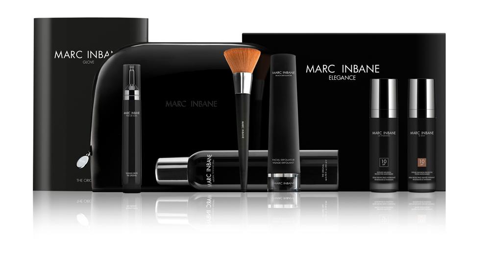 Marc Inbane B.V