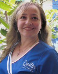 Sandra Sarmiento