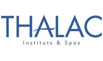Thalac au salon spa et esthétique