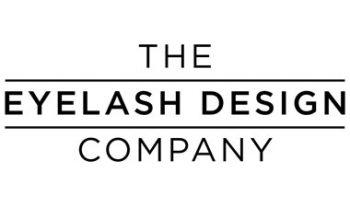 The Eyelash Design Company au salon spa et esthétique