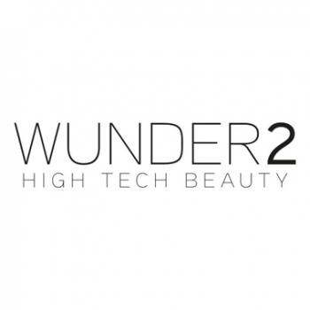 Wunder2 au salon spa et esthétique