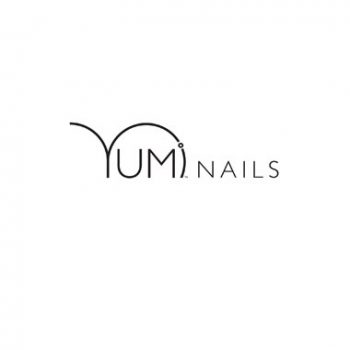 Yumi Nails au salon spa et esthétique