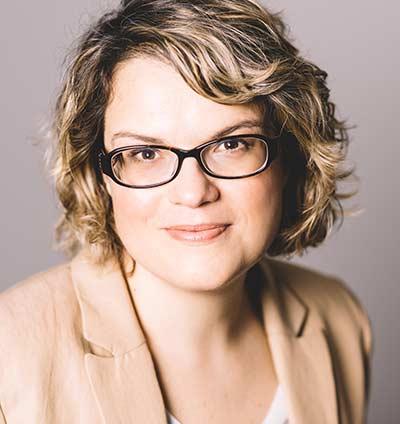 Florence Kowalski
