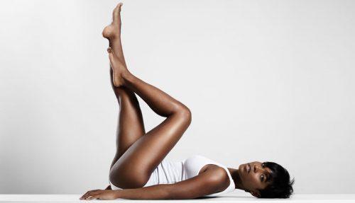 Pourquoi est-ce si compliqué d'éliminer la cellulite / le surpoids ?