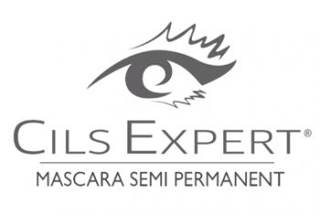 Cils Expert Mascara Semi Permanent au salon spa et esthétique