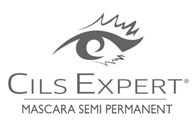 Cils Expert Mascara Semi Permanent