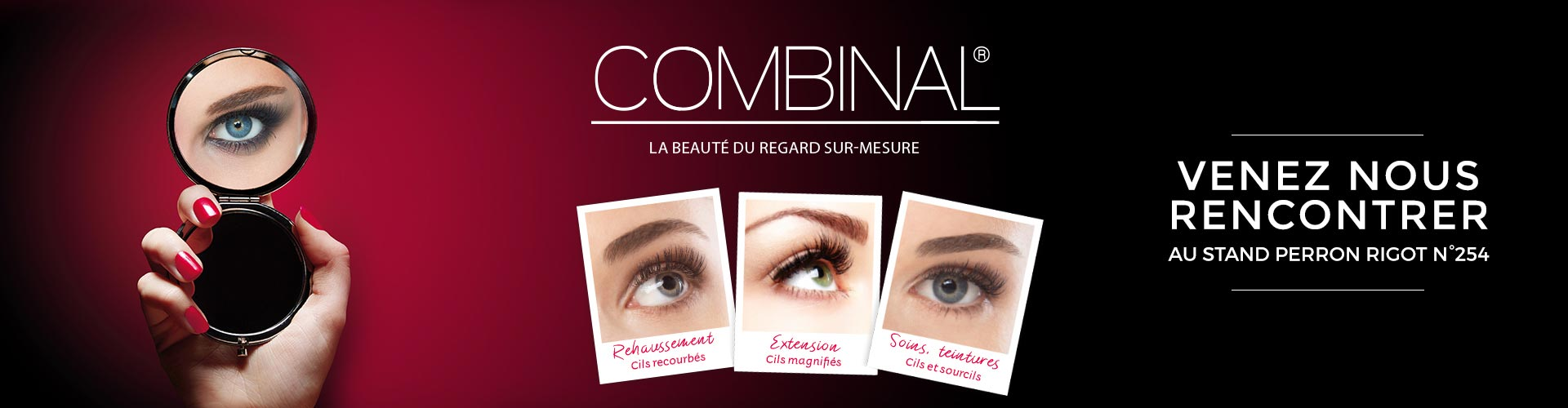 COMBINAL-190318-190324